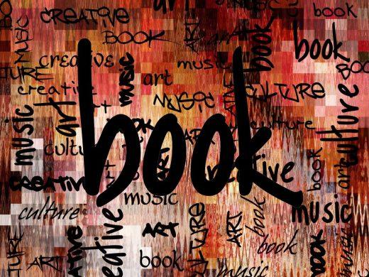book-for-dancers-dubai