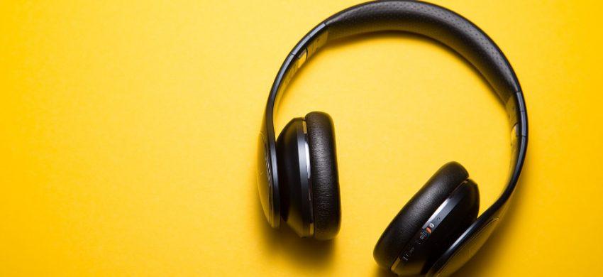 music-app-learn-music
