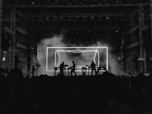 Promote-Music-Social-Media-UAE
