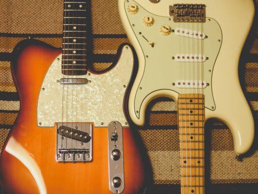guitar-tablature-dubai